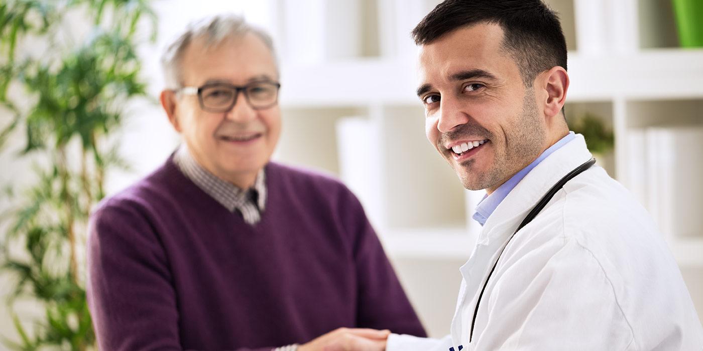 Jedyne Zdrowie – Twój zaufany opiekun i terapeuta